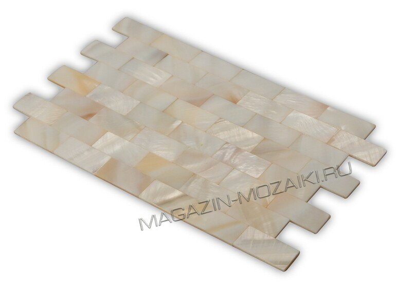 мозаика SMA-04