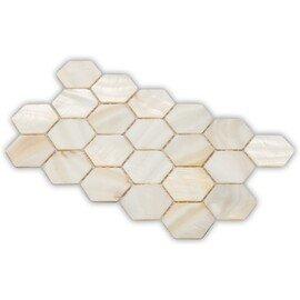 мозаика SMA-06