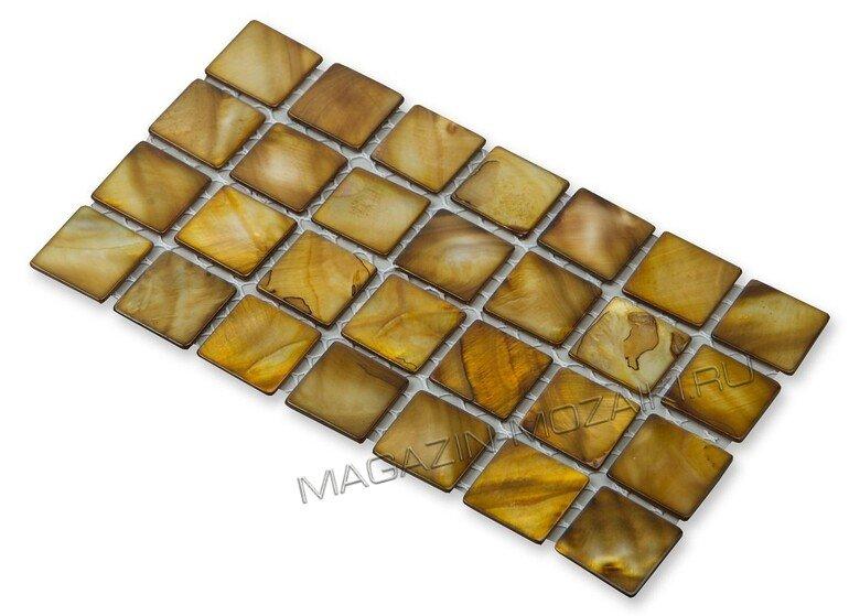 мозаика SMA-01-20 (SMA-001)