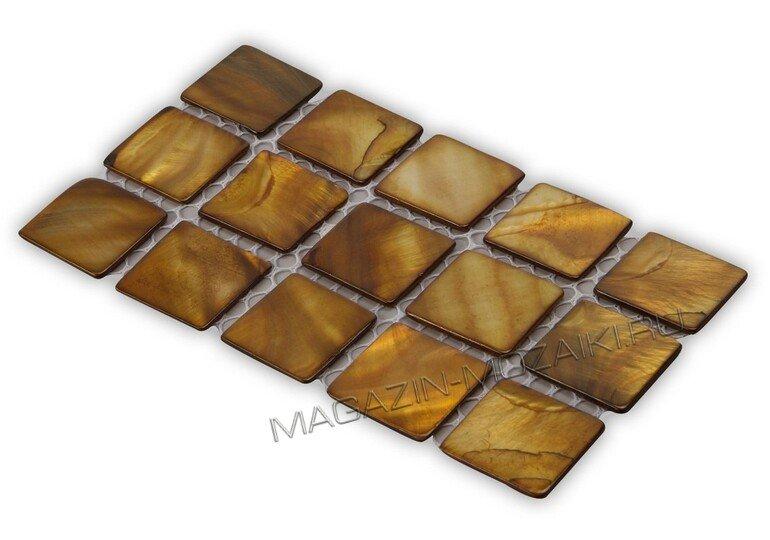 мозаика SMA-01-25 (SMA-001)