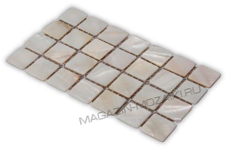 мозаика SMA-02-20 (SMA-002)