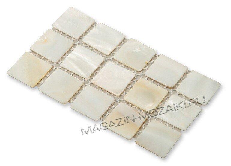 мозаика SMA-02-25 (SMA-002)