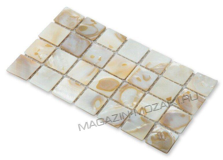 мозаика SMA-03-20 (SMA-003)