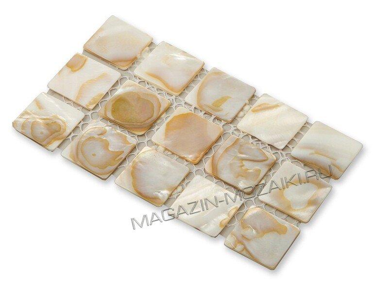 мозаика SMA-03-25 (SMA-003)