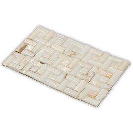 мозаика SME-04