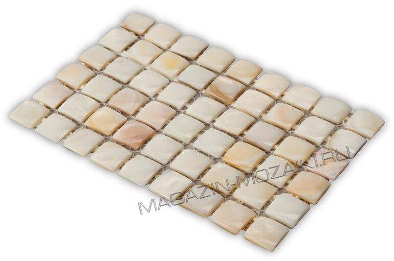 мозаика SME-01-15 (SME-001)