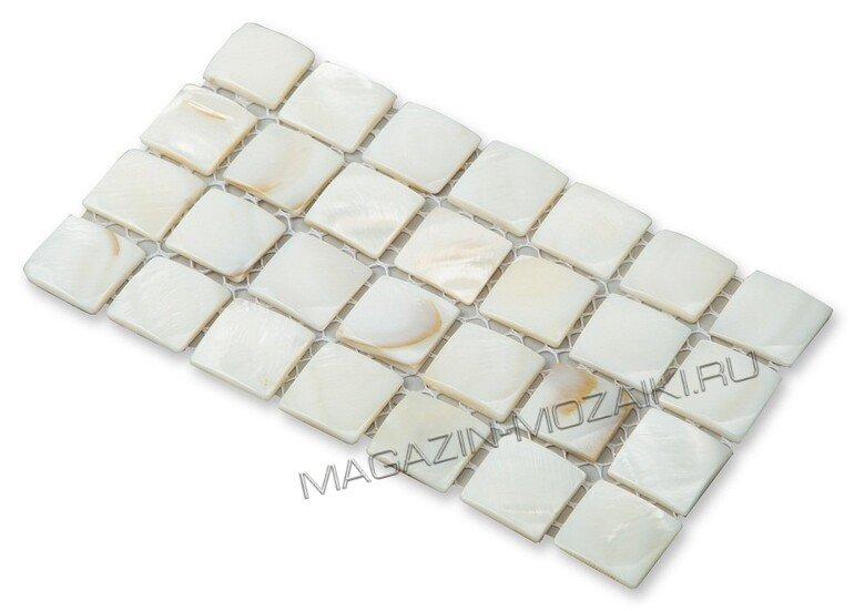 мозаика SME-01-20 (SME-001)