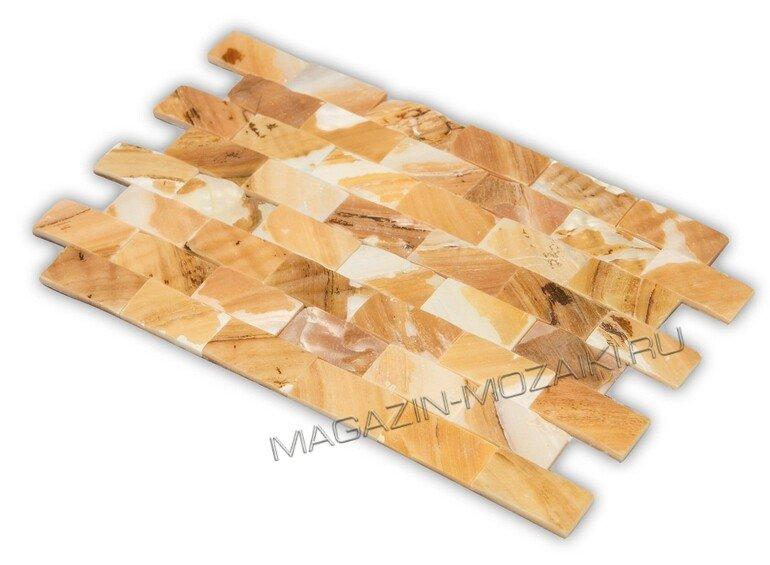 мозаика SMF-01-1020 (SMF-001)