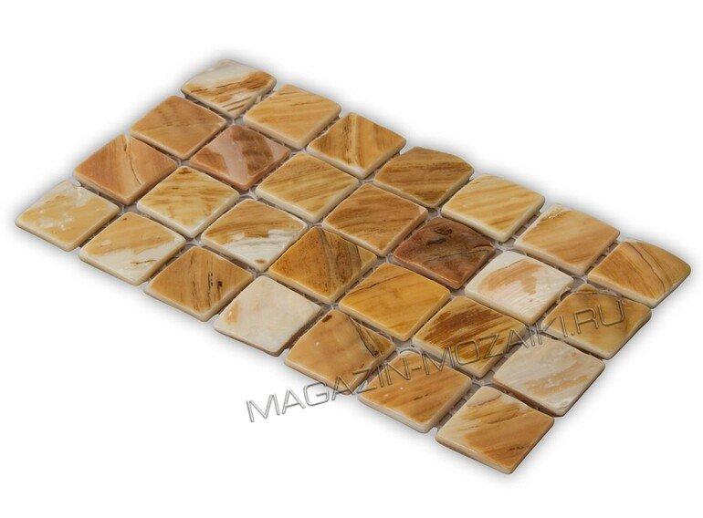мозаика SMF-01-20 (SMF-001)
