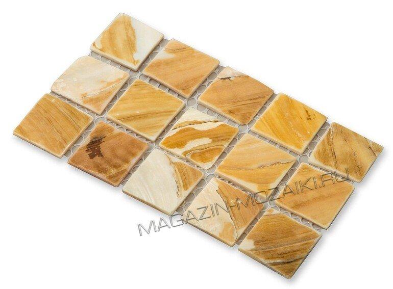 мозаика SMF-01-25 (SMF-001)