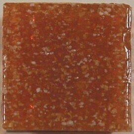мозаика SN64-2