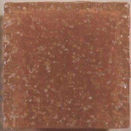 мозаика SN65-2