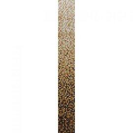 растяжка из мозаики Sonora(m)