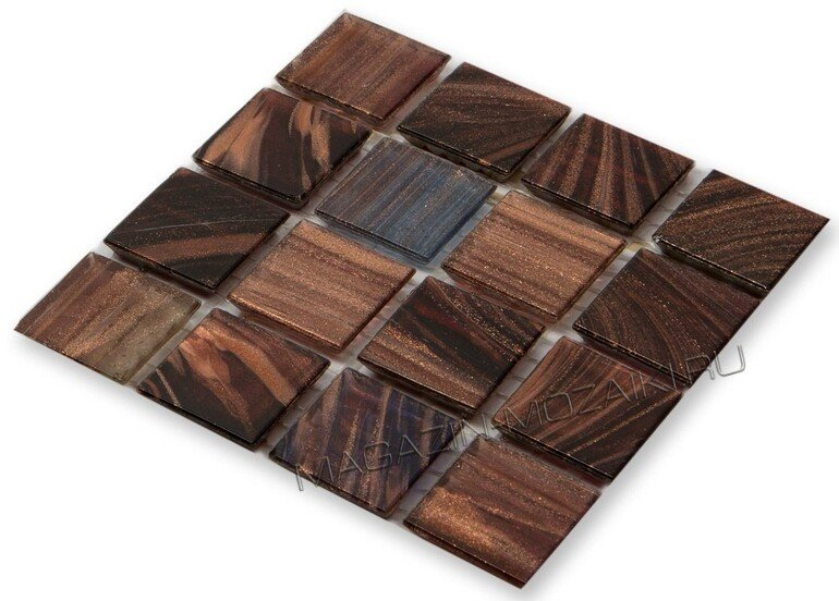 мозаика Sorel - Сорель