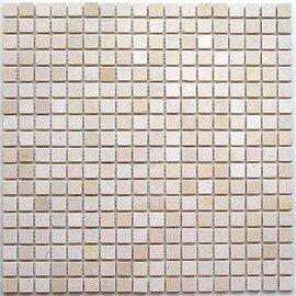 мозаика Sorento-15 slim (Matt)