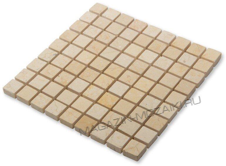 мозаика Sorento