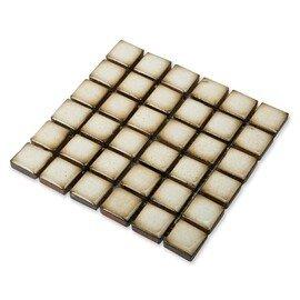 мозаика SP2301 керамическая