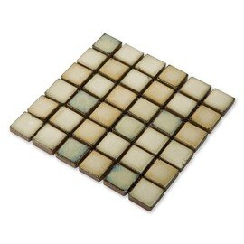 мозаика SP2302
