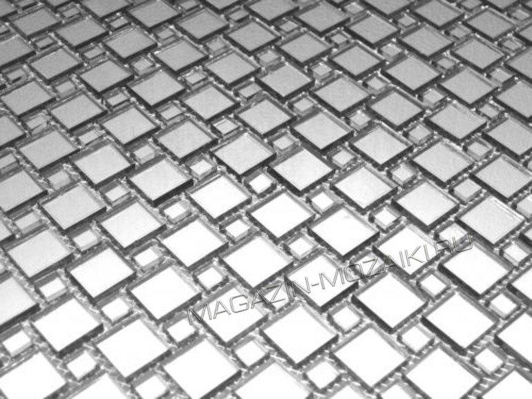мозаика SS20