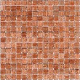 мозаика STE110