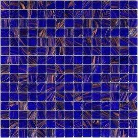 мозаика STE30