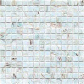 мозаика STE310