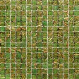 мозаика STE324