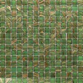 мозаика STE326