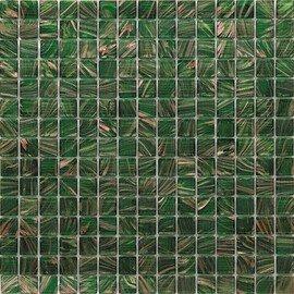 мозаика STE328