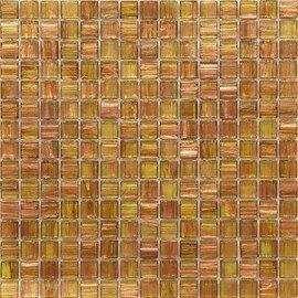 мозаика STE334