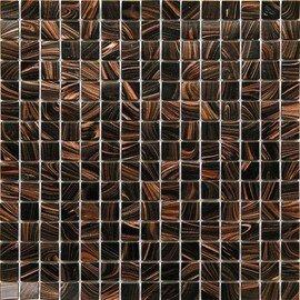 мозаика STE348
