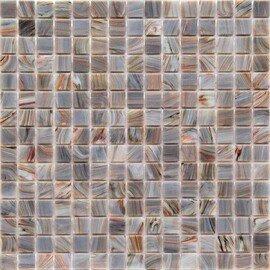 мозаика STE358