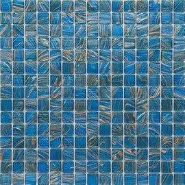 мозаика ST-BL535 (STE362)