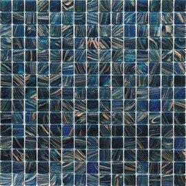 мозаика ST-BL536 (STE368)