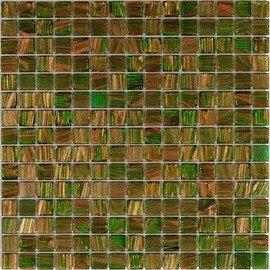 мозаика STE80