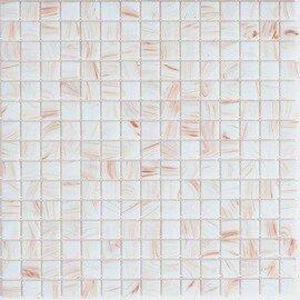мозаика STN17-2