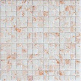мозаика STN18-2