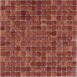 мозаика STN37