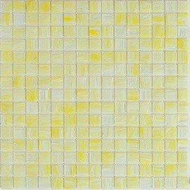 мозаика STN683