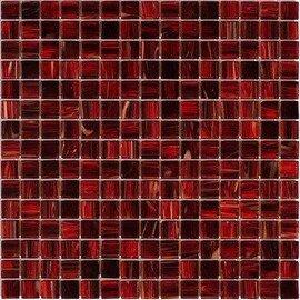 мозаика STN706