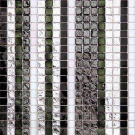 мозаика STR21