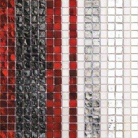 мозаика STR29