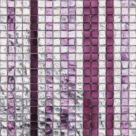 мозаика STR51