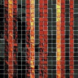 мозаика STR61