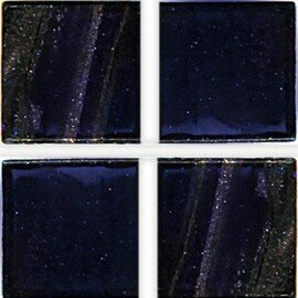 мозаика ST-BL520 (STR710)