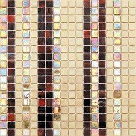 мозаика STR72