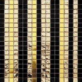 мозаика STR74-GMC