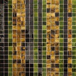 мозаика STR81