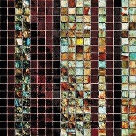 мозаика STR82