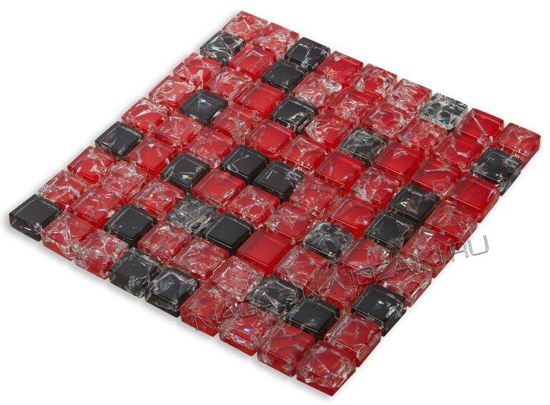 мозаика Strike Red